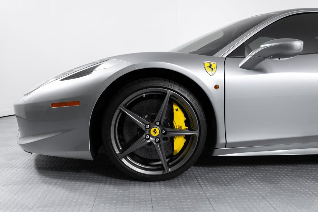2010 Ferrari  458 Italia image _60edc1845f8c02.67060169.jpg