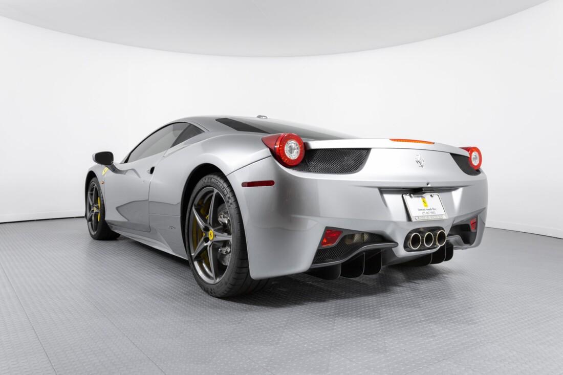 2010 Ferrari  458 Italia image _60edc187eeac74.68325534.jpg