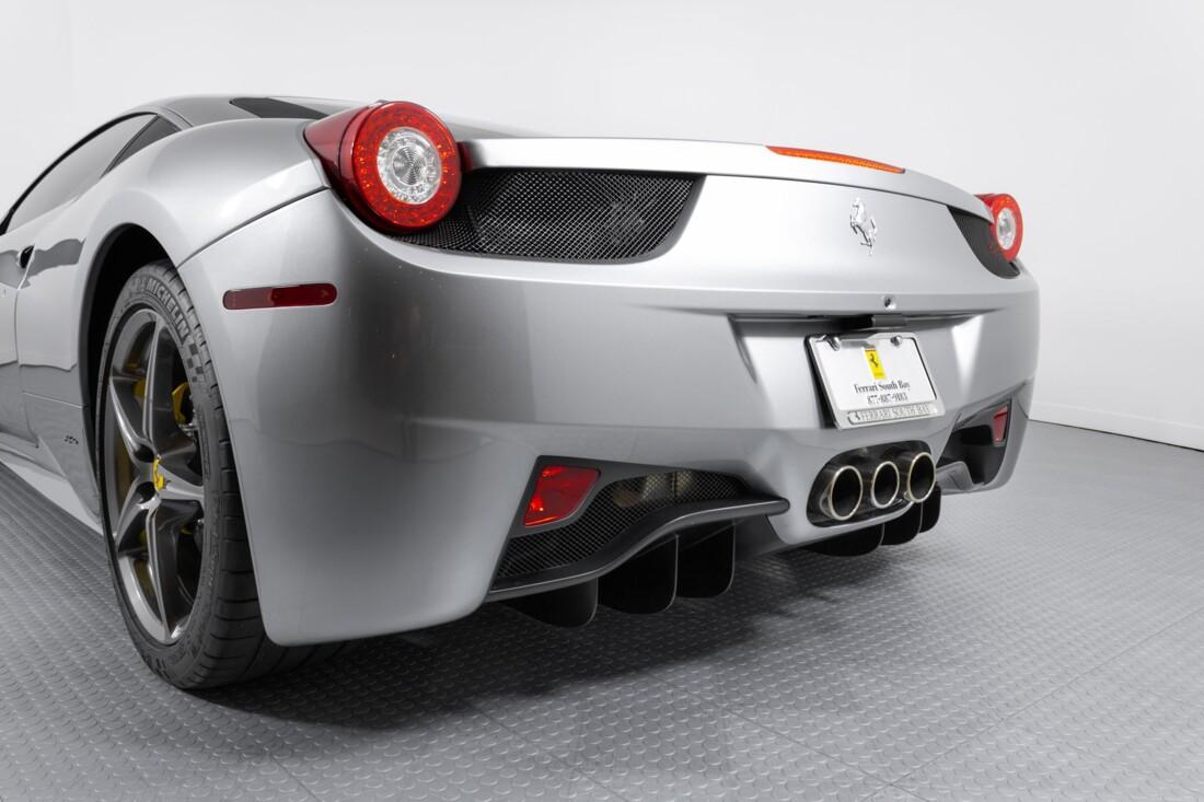 2010 Ferrari  458 Italia image _60edc18c24f0f4.80050698.jpg