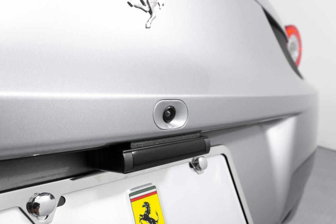 2010 Ferrari  458 Italia image _60edc19532b864.87159764.jpg