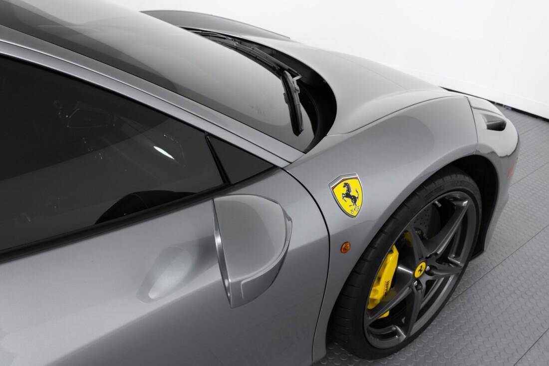 2010 Ferrari  458 Italia image _60edc19e2dacb0.83647810.jpg