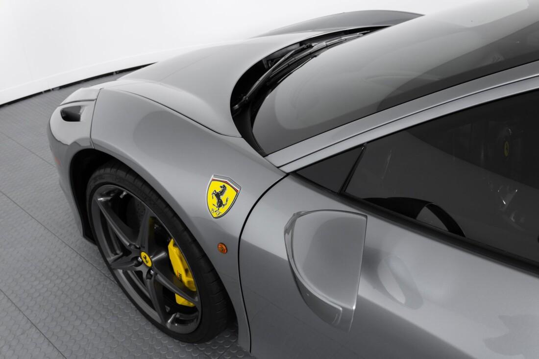2010 Ferrari  458 Italia image _60edc1a28e2941.56434976.jpg