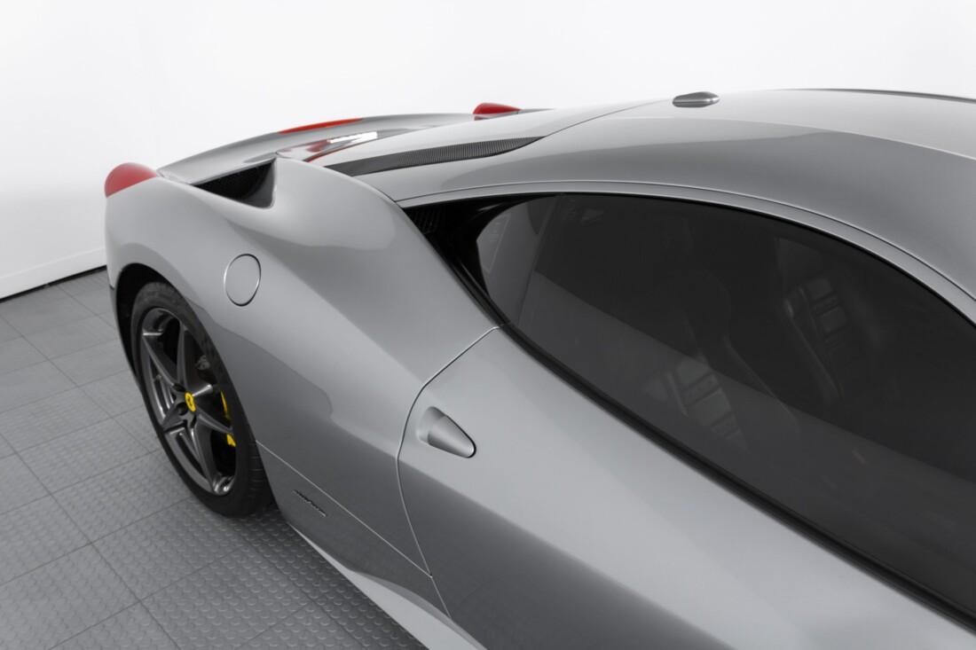 2010 Ferrari  458 Italia image _60edc1ab81b859.55974547.jpg