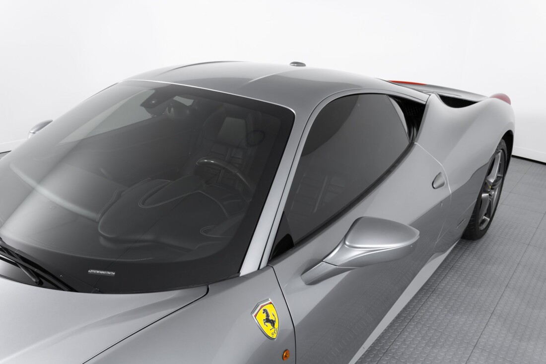 2010 Ferrari  458 Italia image _60edc1aca283d7.08229680.jpg