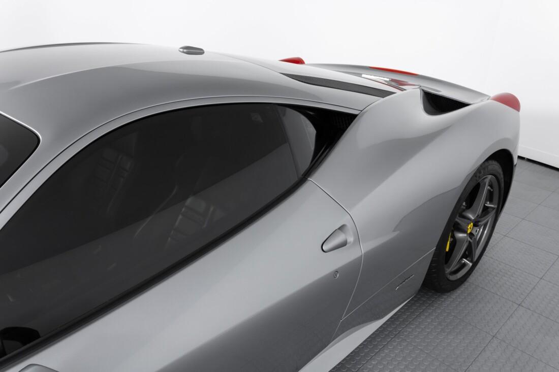 2010 Ferrari  458 Italia image _60edc1ad9f0149.53292060.jpg