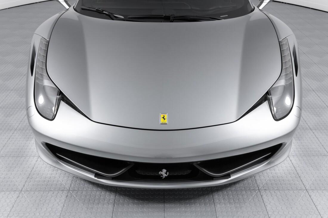 2010 Ferrari  458 Italia image _60edc1ae9efbb1.56649696.jpg