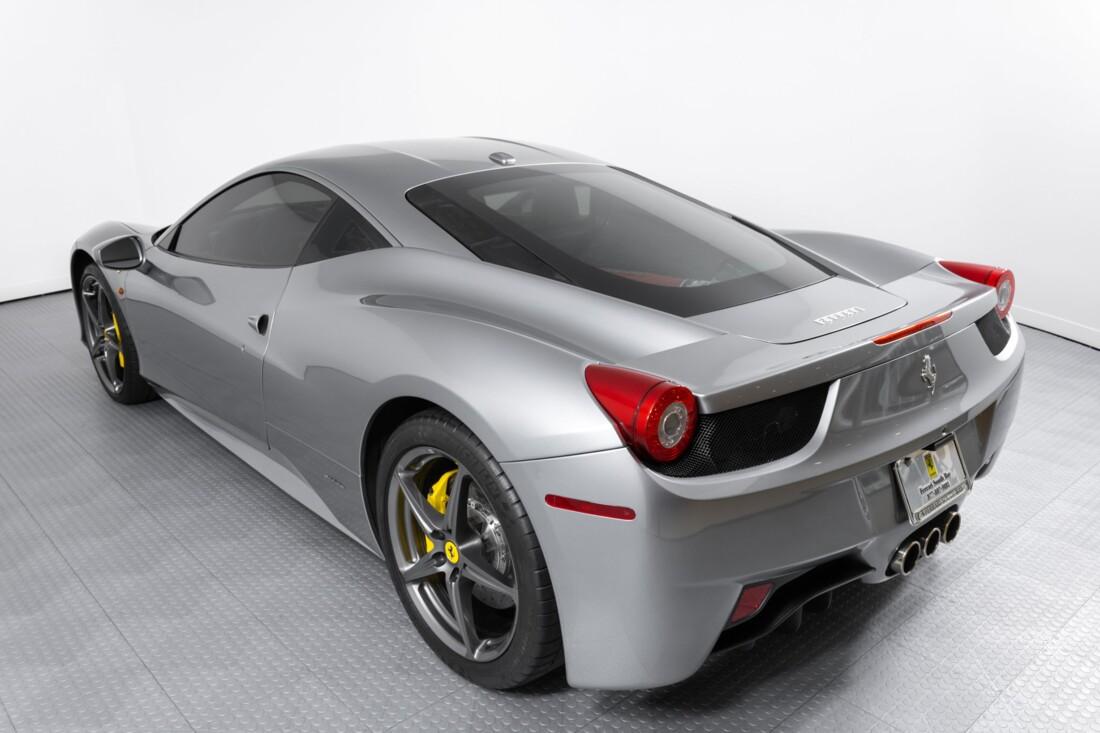 2010 Ferrari  458 Italia image _60edc1afac6757.01964659.jpg