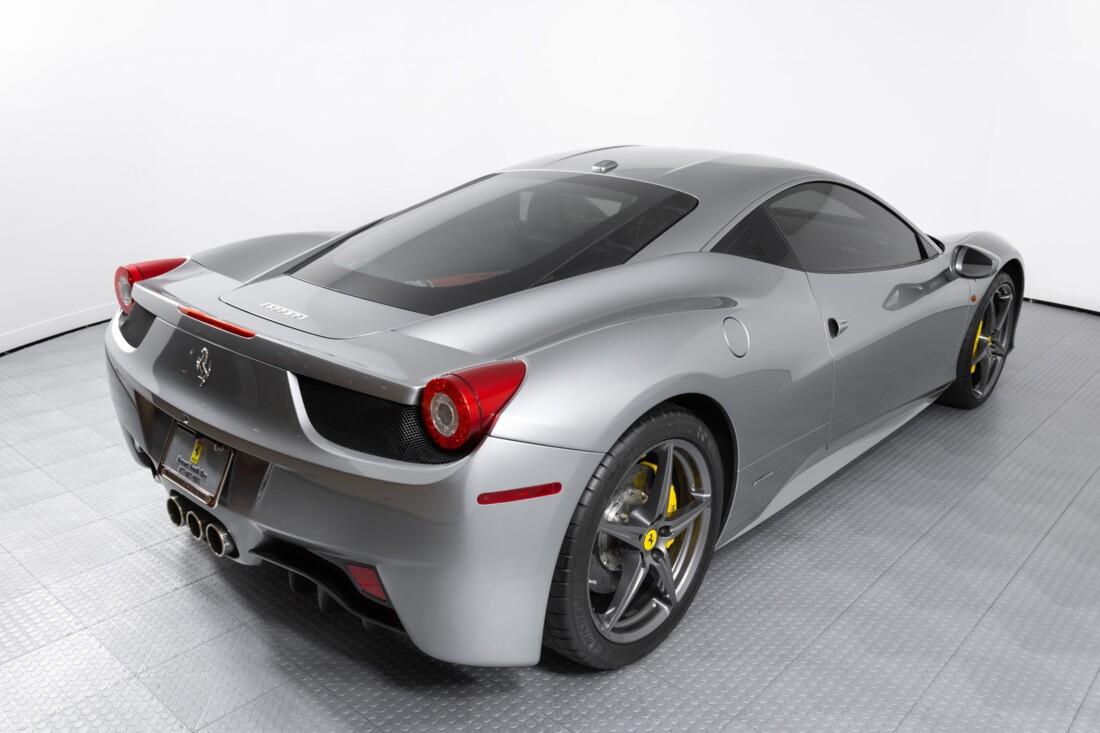 2010 Ferrari  458 Italia image _60edc1b0ad5412.15349691.jpg