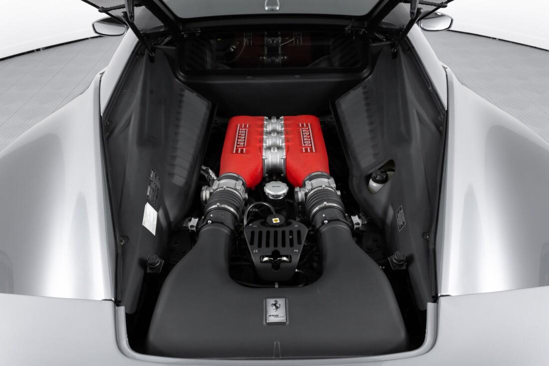 2010 Ferrari  458 Italia image _60edc1b1cebff3.84202881.jpg
