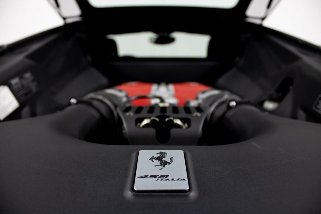 2010 Ferrari  458 Italia image _60edc1b2be86f2.56361684.jpg