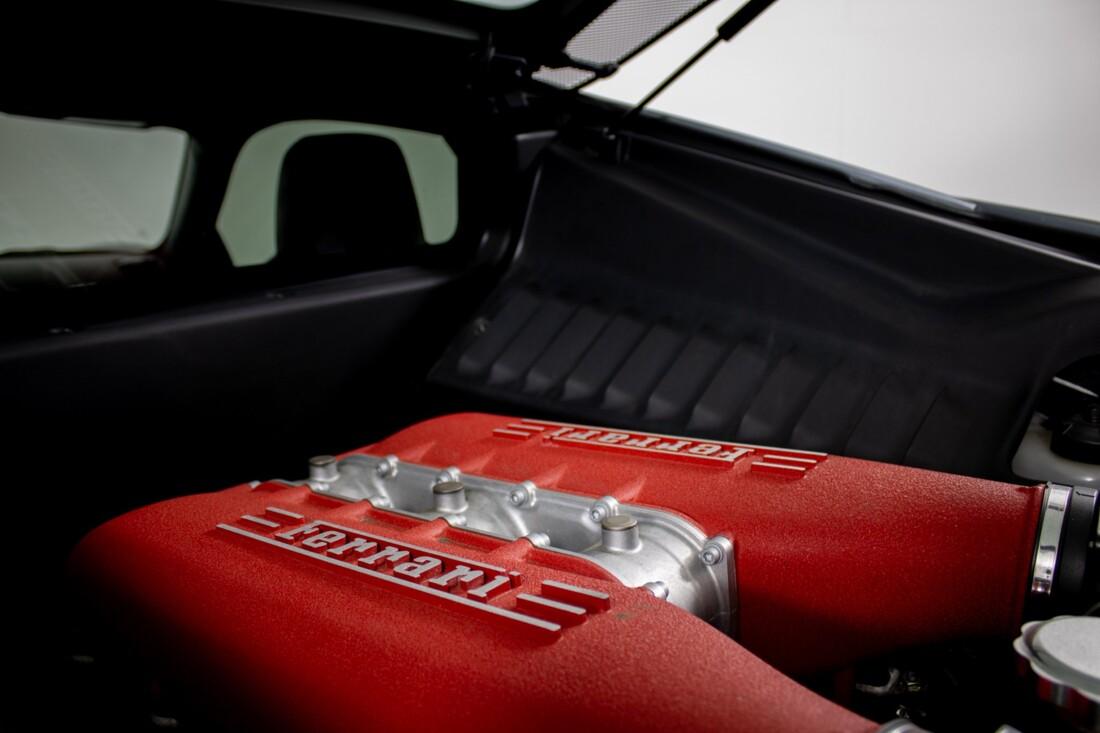 2010 Ferrari  458 Italia image _60edc1b3c6b0f5.94655824.jpg