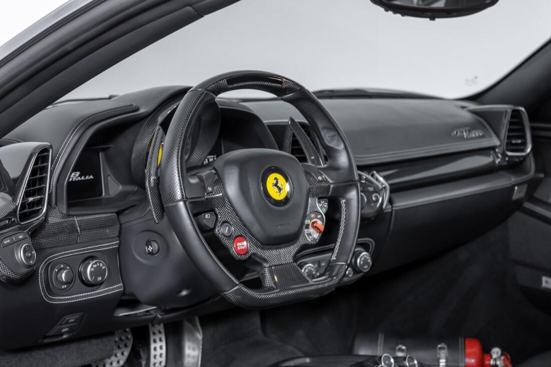 2010 Ferrari  458 Italia image _60edc1b8323735.82452637.jpg