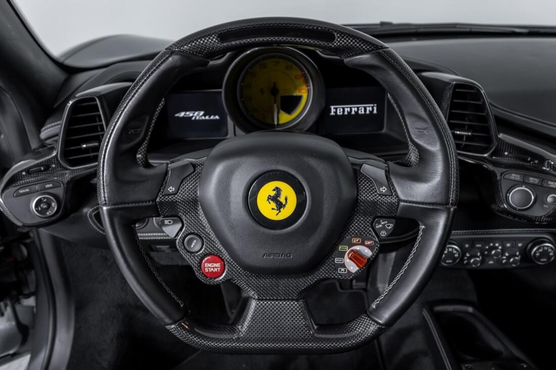 2010 Ferrari  458 Italia image _60edc1bec0dab3.96667645.jpg