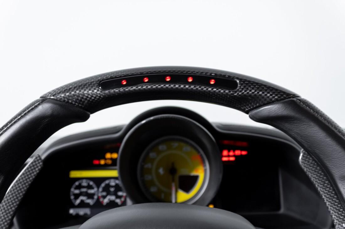 2010 Ferrari  458 Italia image _60edc1c0e16f68.09370028.jpg