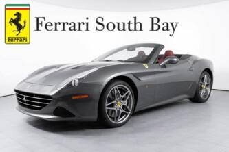2016 Ferrari Ferrari California image _60edc2532323c8.13604855.jpg