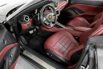 2016 Ferrari Ferrari California image _60edc27f6e6620.54711069.jpg