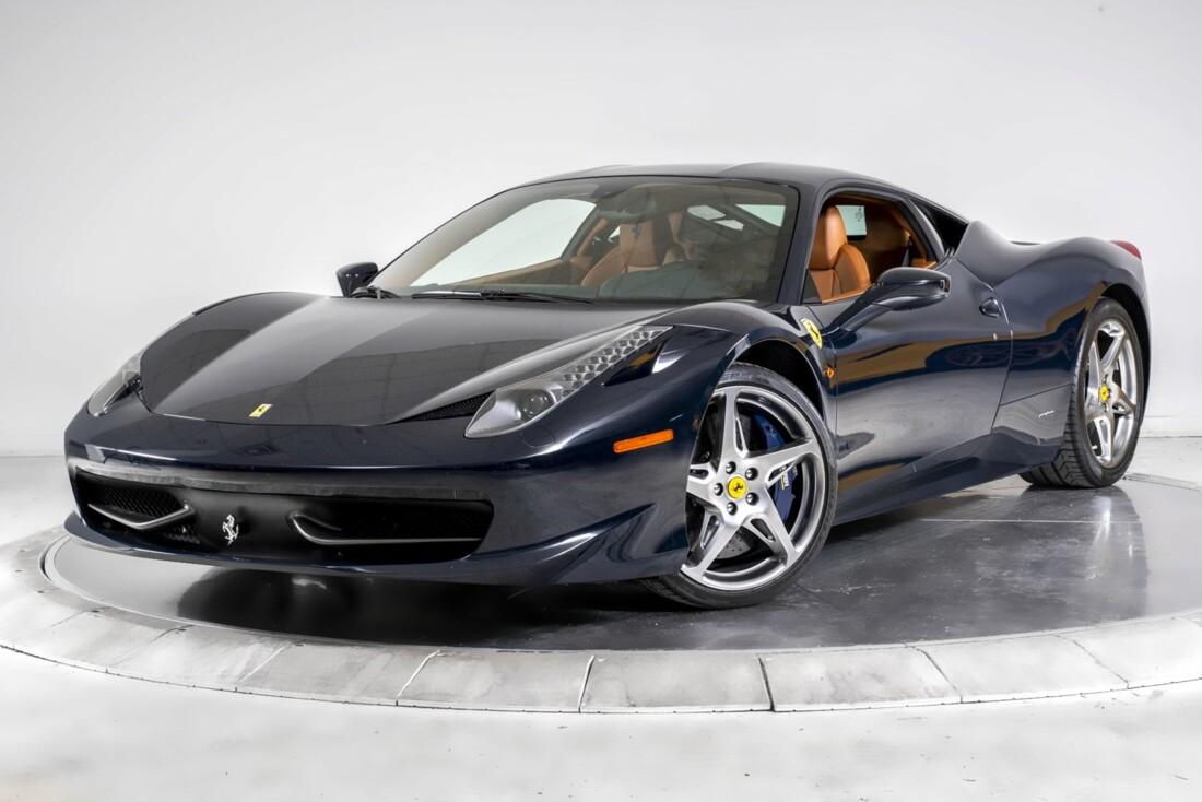 2011 Ferrari  458 Italia image _60edc3a6010d54.52502926.jpg