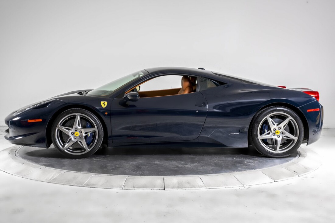 2011 Ferrari  458 Italia image _60edc3a759e837.33433905.jpg