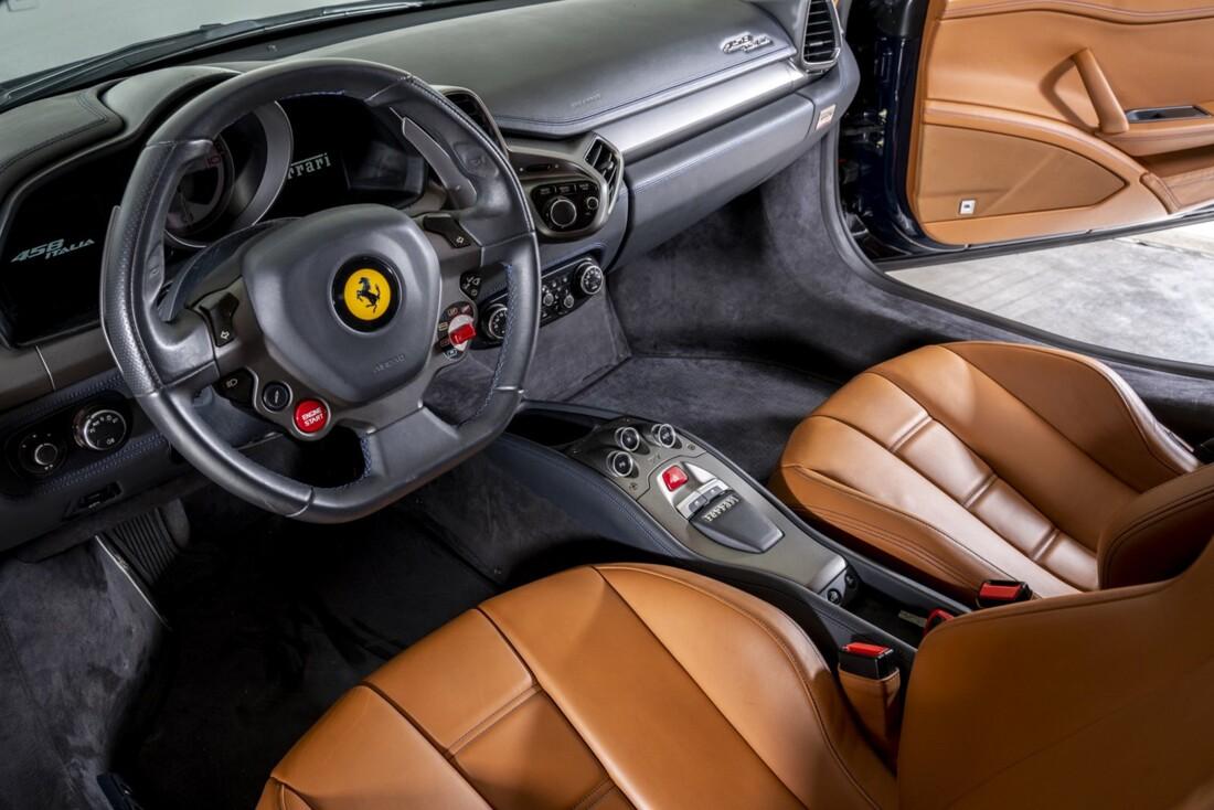 2011 Ferrari  458 Italia image _60edc3a938c202.21866494.jpg