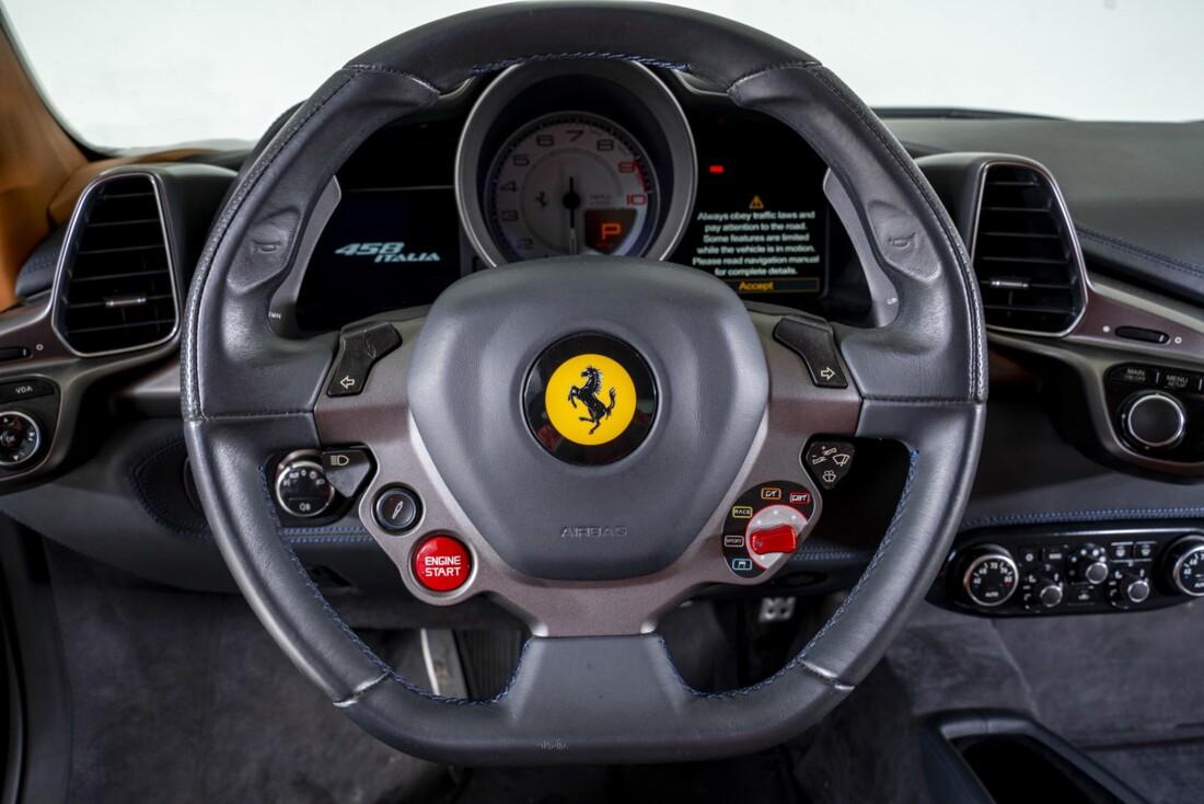 2011 Ferrari  458 Italia image _60edc3aa225093.07359177.jpg