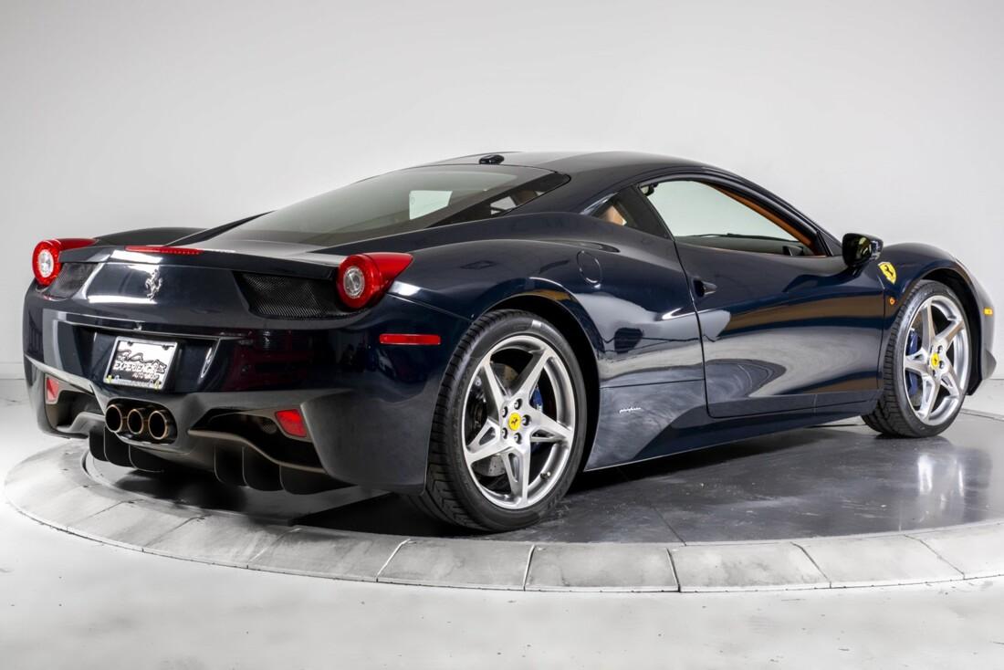 2011 Ferrari  458 Italia image _60edc3abd09da6.56488110.jpg