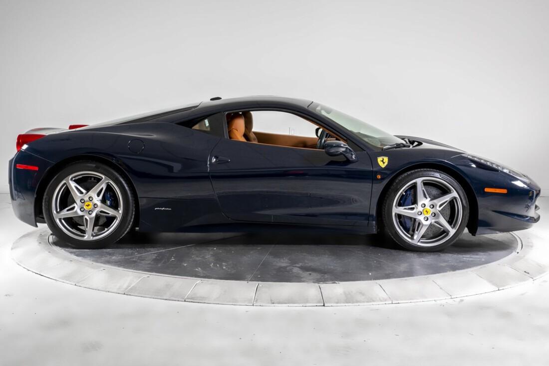 2011 Ferrari  458 Italia image _60edc3aca6c2c0.20301106.jpg