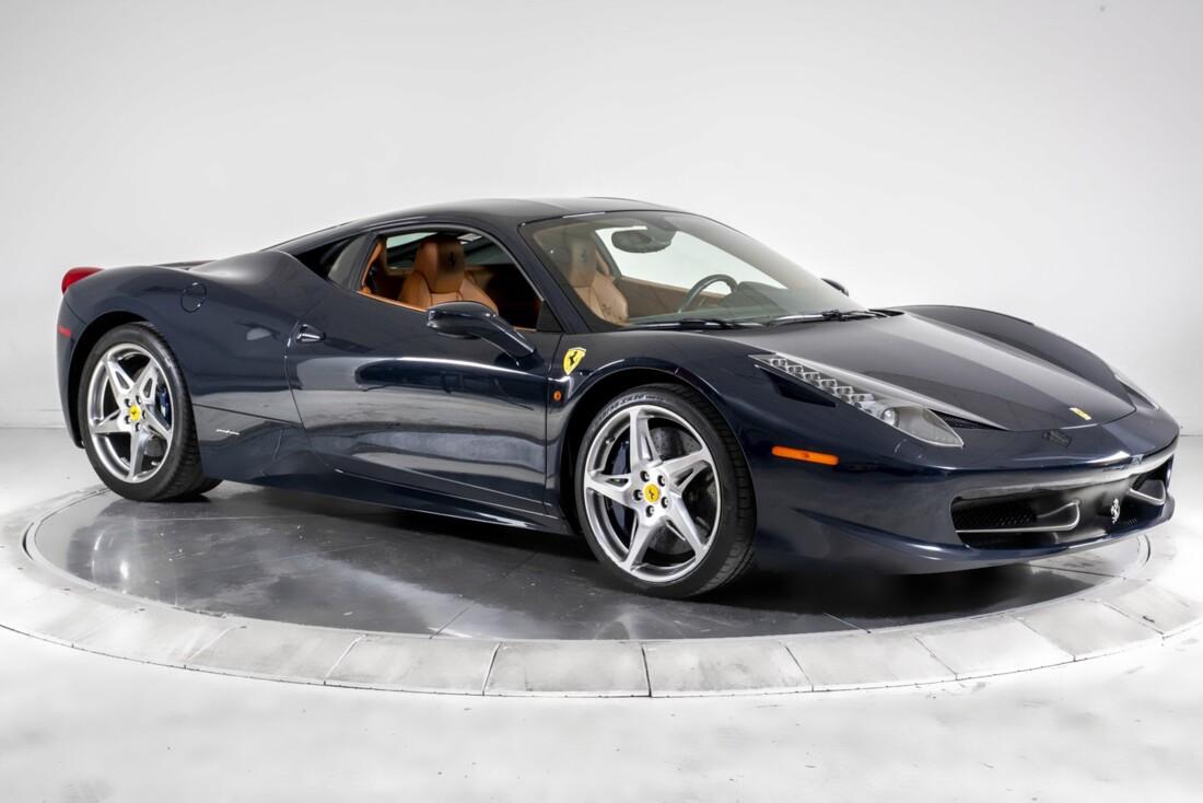 2011 Ferrari  458 Italia image _60edc3ad6e8e38.74534653.jpg