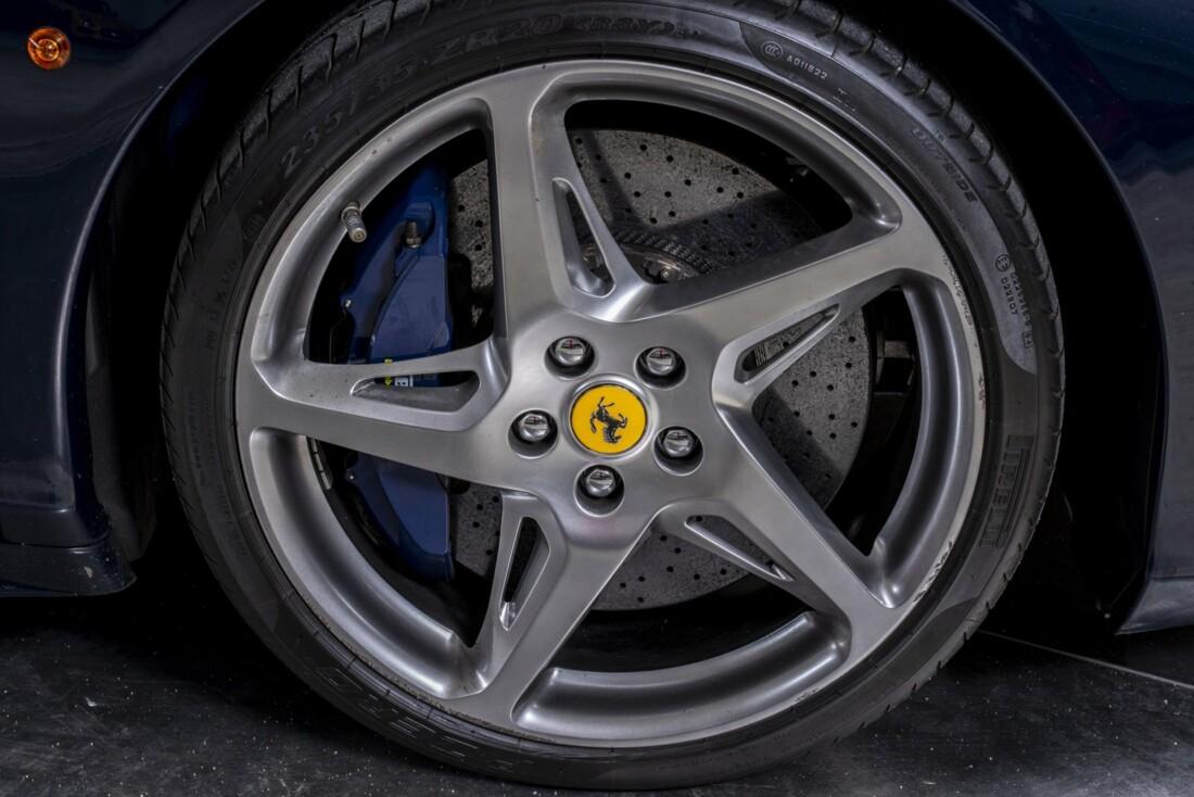 2011 Ferrari  458 Italia image _60edc3af275359.19208520.jpg
