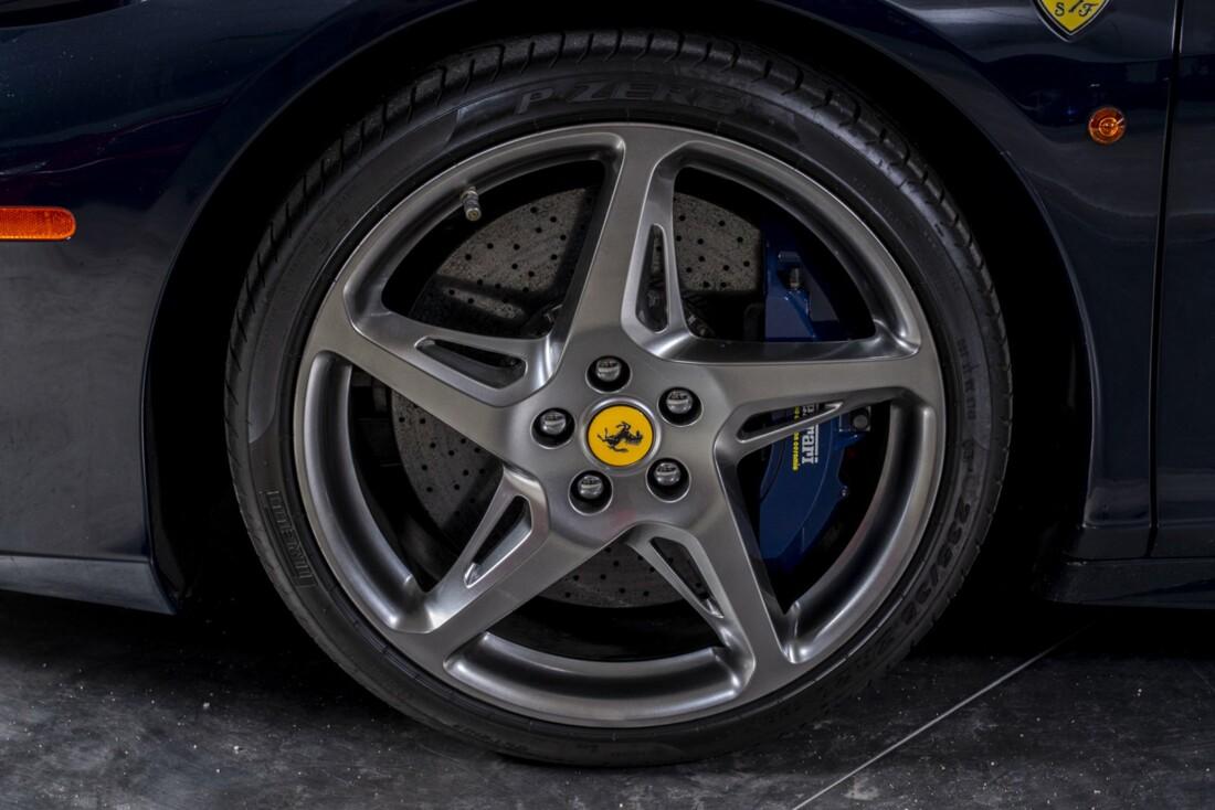 2011 Ferrari  458 Italia image _60edc3afed1498.93702389.jpg