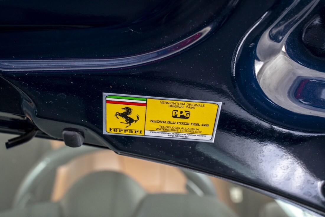 2011 Ferrari  458 Italia image _60edc3b0b9d1d1.86644651.jpg
