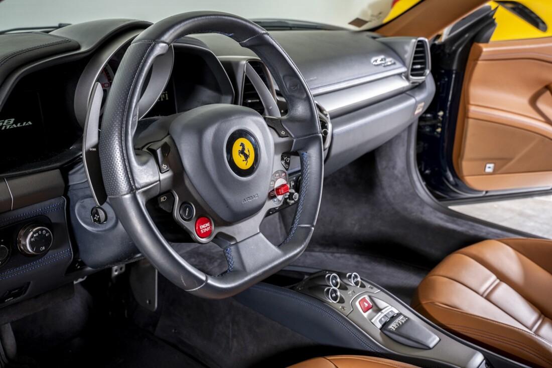 2011 Ferrari  458 Italia image _60edc3b734f8f0.58714131.jpg
