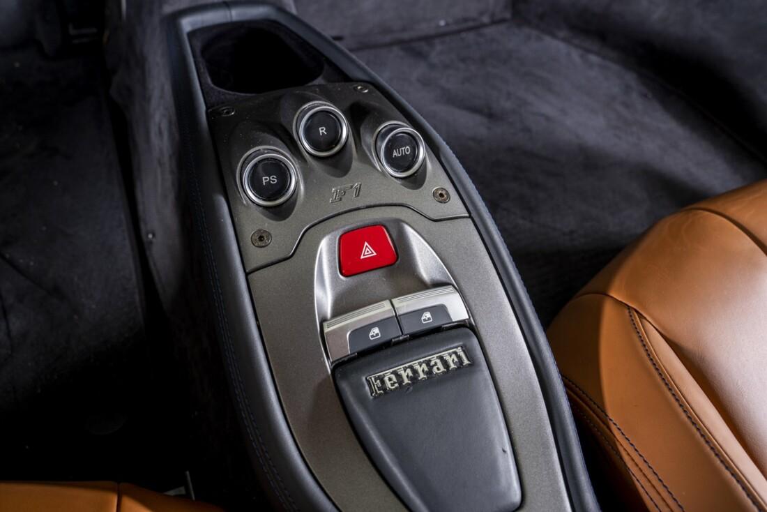 2011 Ferrari  458 Italia image _60edc3c93e5d24.56714766.jpg