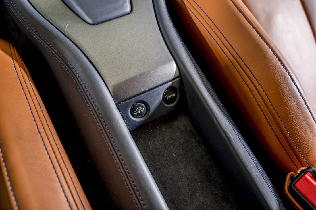 2011 Ferrari  458 Italia image _60edc3cd306801.33935909.jpg