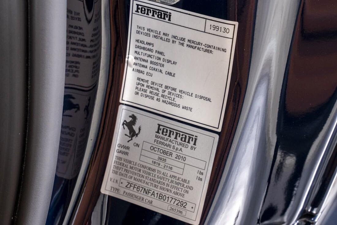 2011 Ferrari  458 Italia image _60edc3d81dc981.20092485.jpg