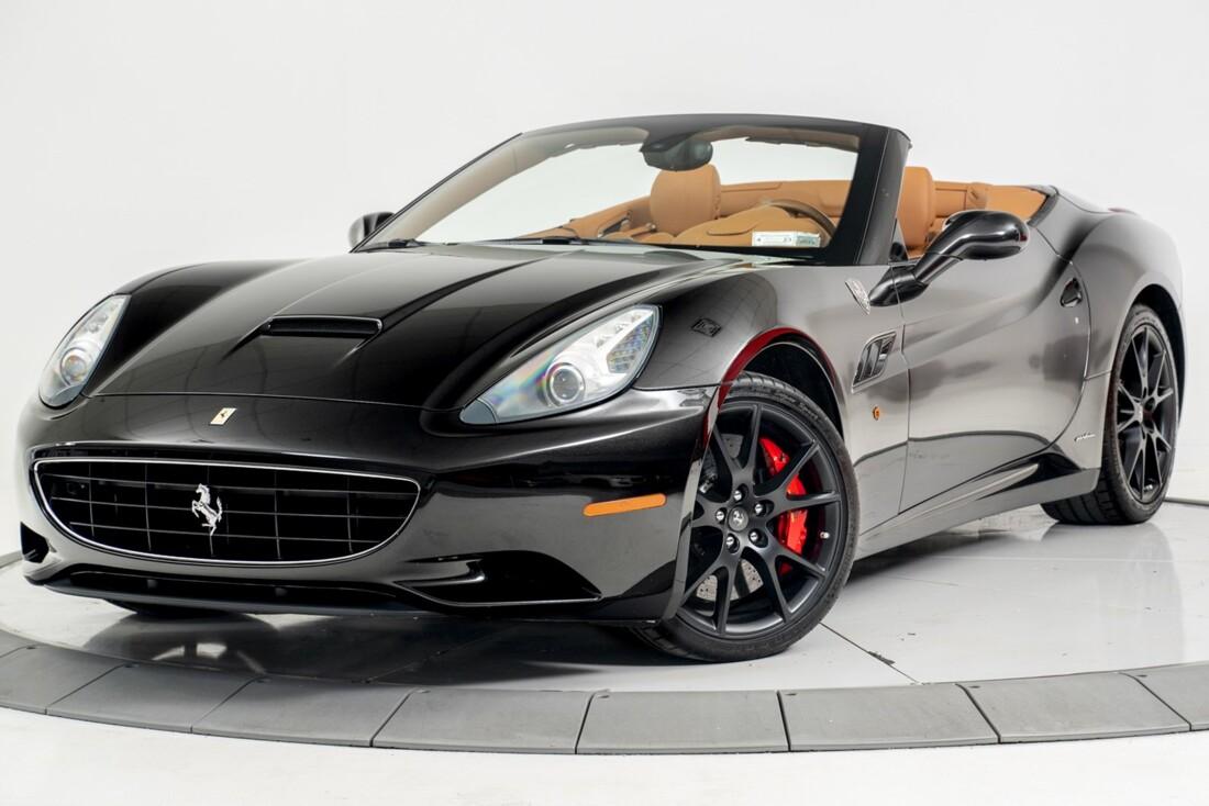2010 Ferrari  California image _60edc4824f4ed1.77433231.jpg