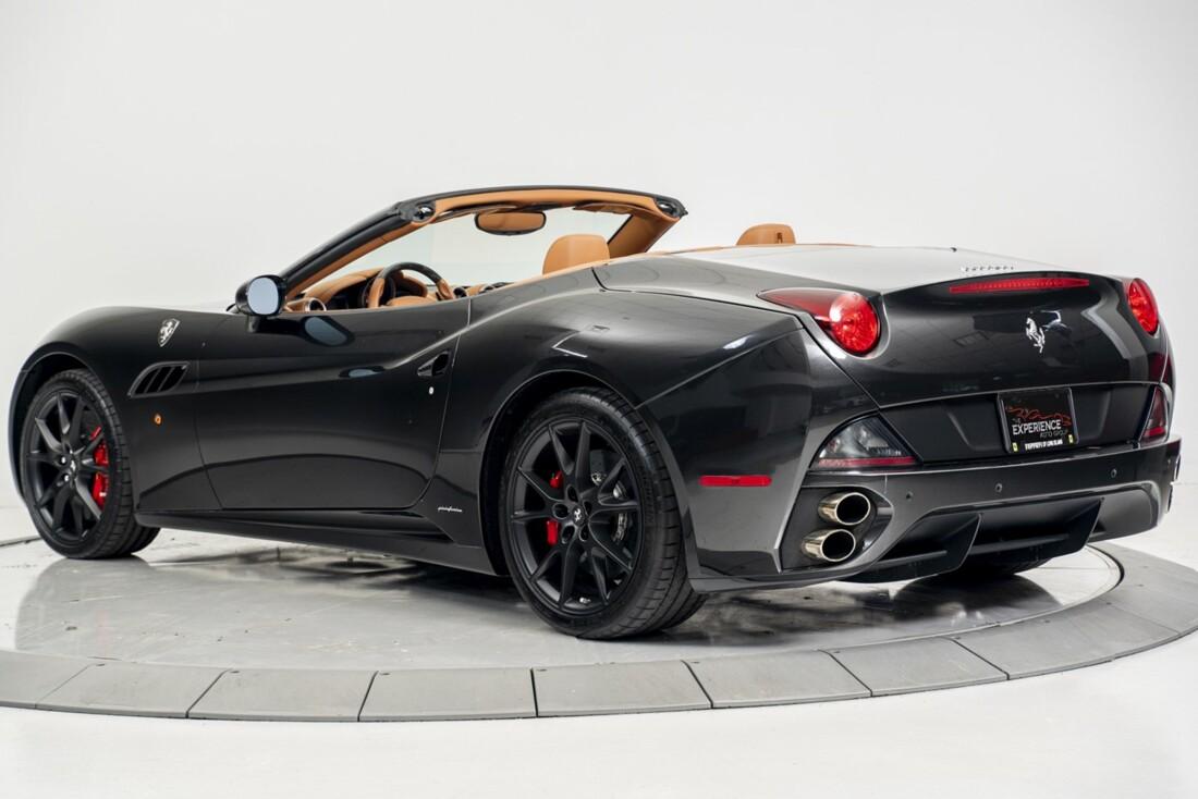 2010 Ferrari  California image _60edc483165de6.73657995.jpg