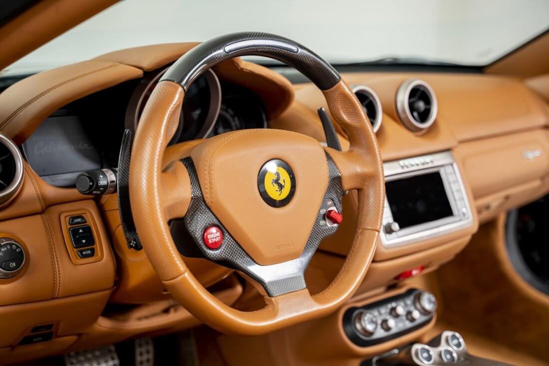2010 Ferrari  California image _60edc4896a1de7.54422096.jpg