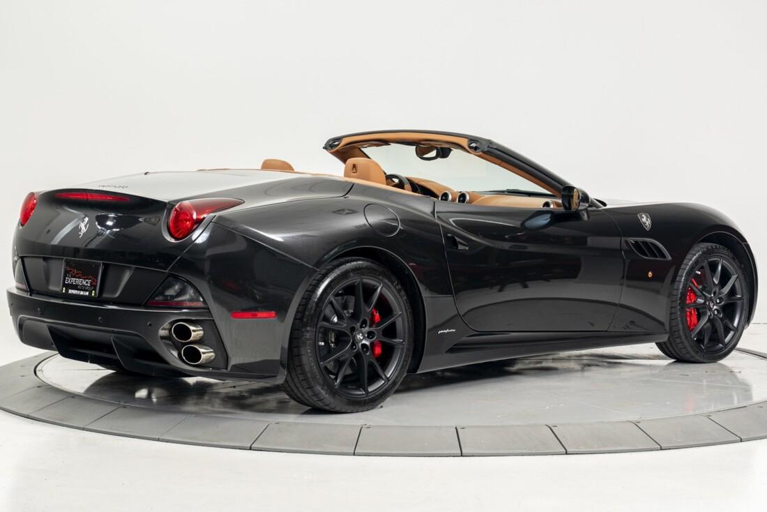 2010 Ferrari  California image _60edc493e93966.57530151.jpg