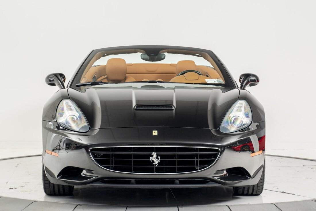 2010 Ferrari  California image _60edc49b167d53.63692273.jpg