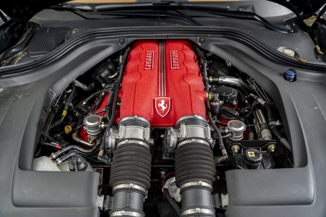 2010 Ferrari  California image _60edc49ed7b337.17656661.jpg