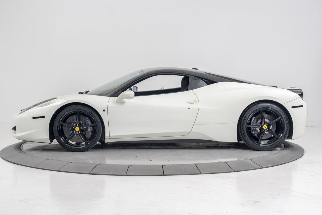 2014 Ferrari  458 Italia image _60edc50d9b7e21.62603350.jpg