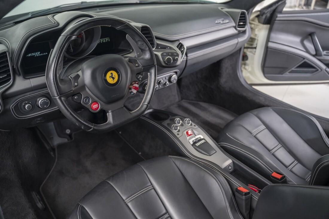 2014 Ferrari  458 Italia image _60edc50f2f7501.50689447.jpg
