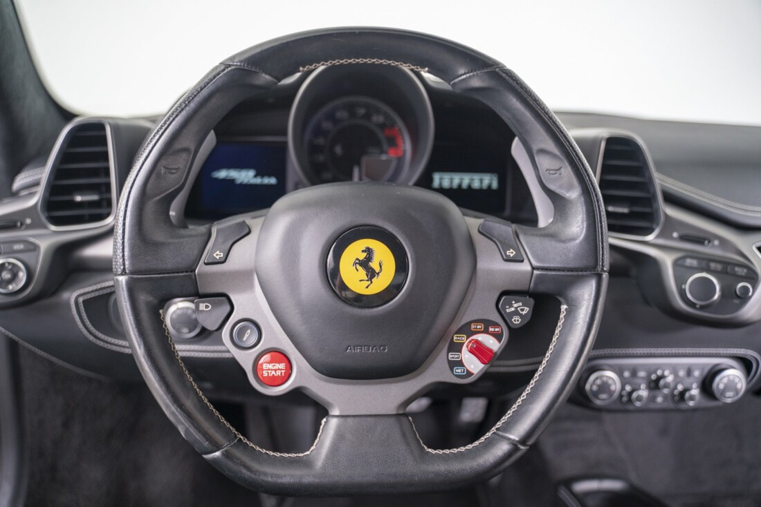 2014 Ferrari  458 Italia image _60edc50fdfbbc1.62559959.jpg