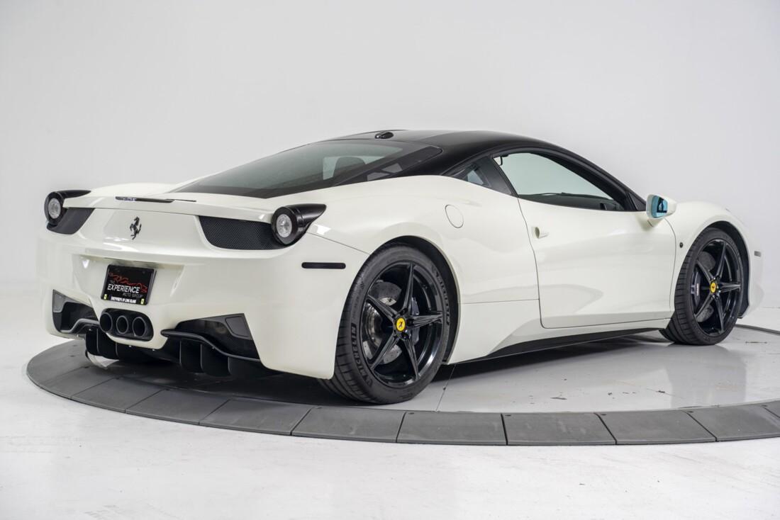 2014 Ferrari  458 Italia image _60edc511a89b33.17136366.jpg