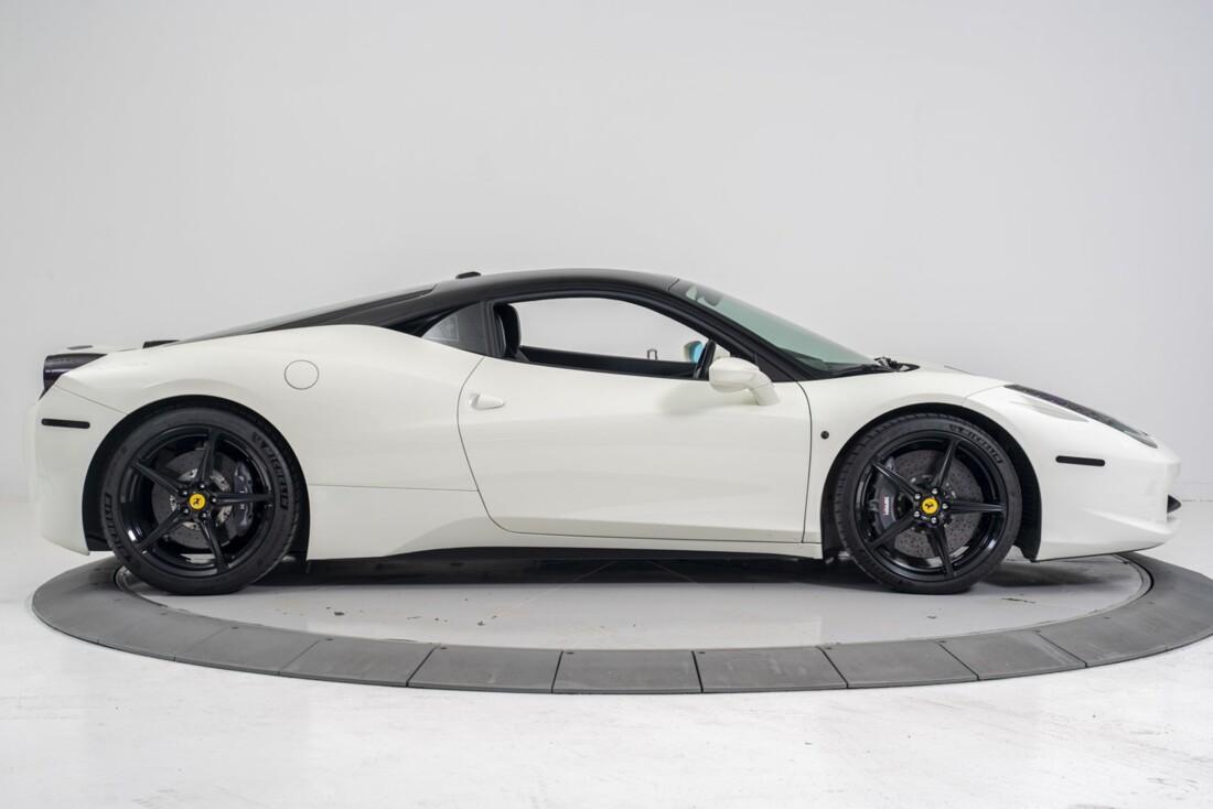2014 Ferrari  458 Italia image _60edc5126be011.10731195.jpg