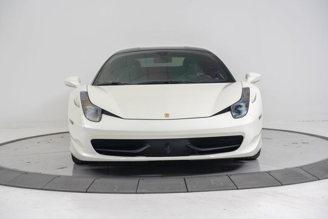 2014 Ferrari  458 Italia image _60edc5140c6712.75153806.jpg
