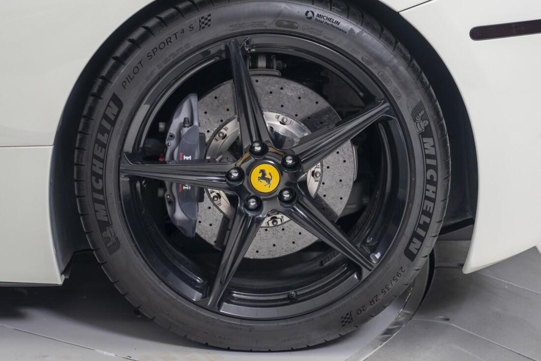 2014 Ferrari  458 Italia image _60edc519546310.74054456.jpg