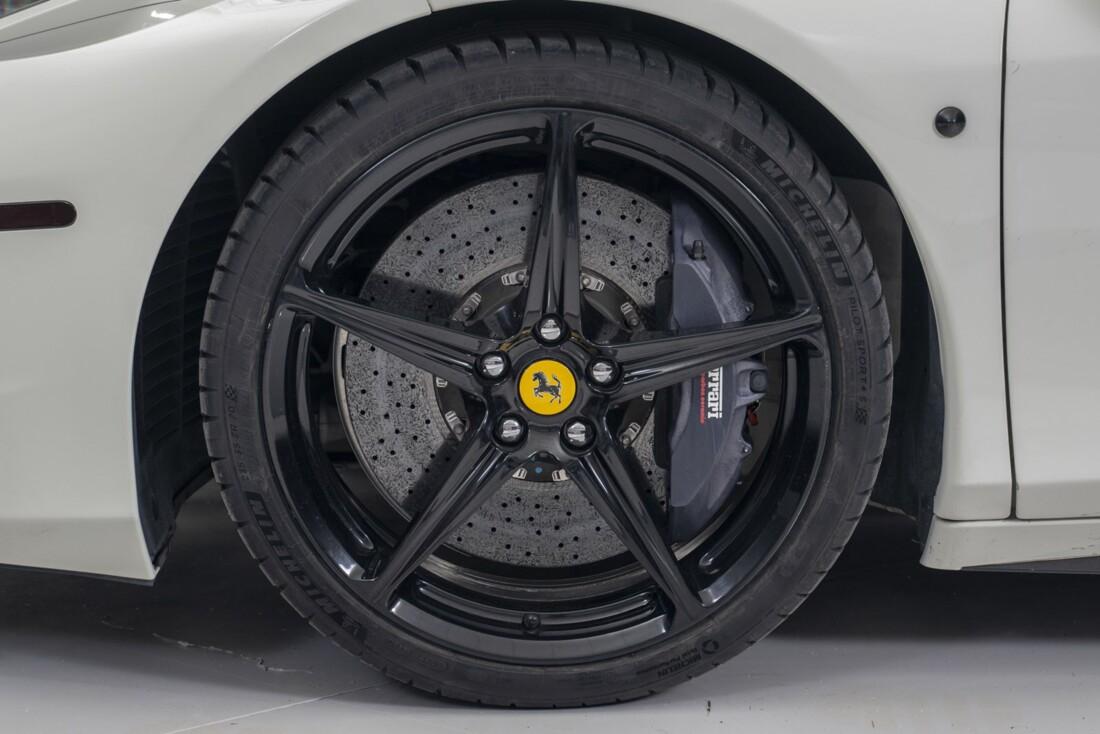 2014 Ferrari  458 Italia image _60edc51d6c5441.79091952.jpg