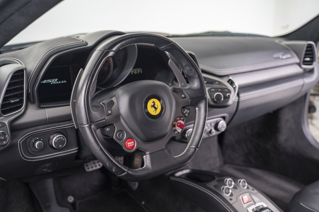 2014 Ferrari  458 Italia image _60edc5298fbdd0.24174873.jpg