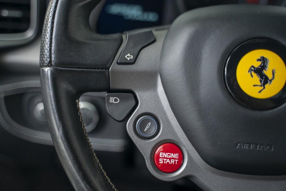 2014 Ferrari  458 Italia image _60edc52d1d91b9.02807380.jpg